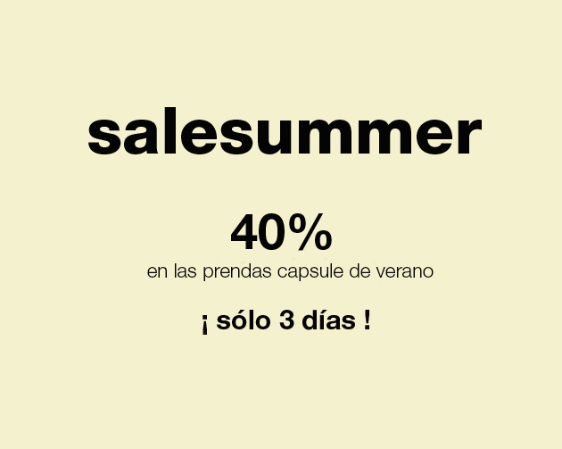 sales summer lifegist 2